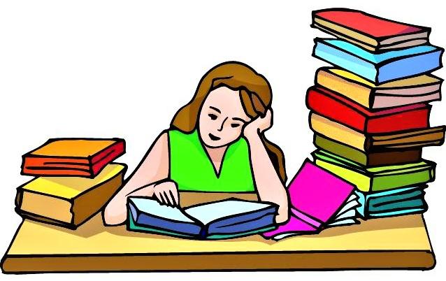روش مطالعه کنکور